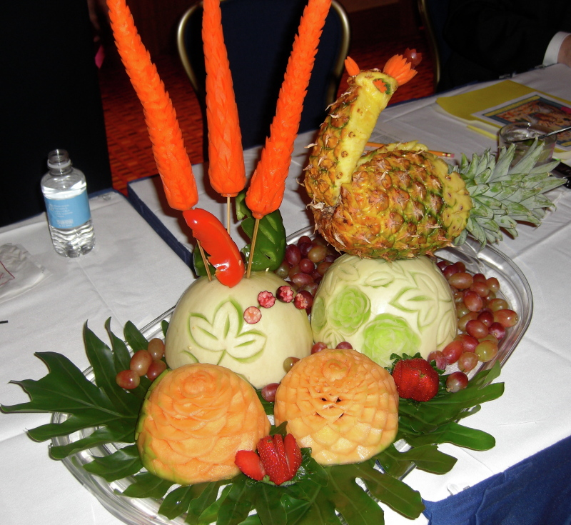 Brilliant Fruit Basket Centerpieces 800 x 735 · 415 kB · jpeg